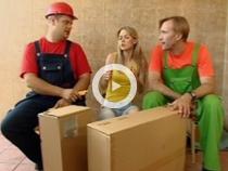 «Школа ремонта». Бренд «IKEA» 3